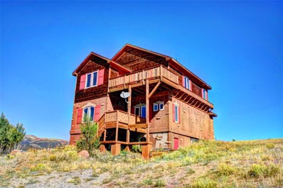 277 Georgia Drive, Jefferson, CO 80456 - #: 3500378