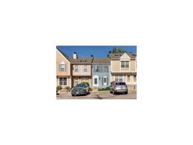 9232 W Ontario Drive, Littleton, CO 80128 - MLS#: 3504298