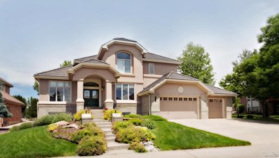 4433 W 100 Avenue, Westminster, CO 80031 - MLS#: 3505794