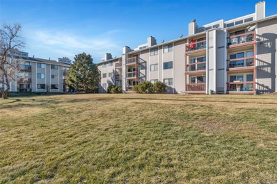 2720 W 86th Avenue UNIT 69, Westminster, CO 80031 - #: 3506103