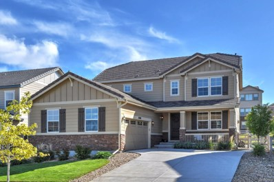 16106 Williams Place, Broomfield, CO 80023 - #: 3507135
