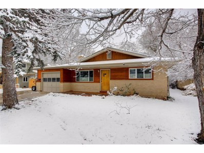 2965 13th, Boulder, CO 80304 - MLS#: 3508396