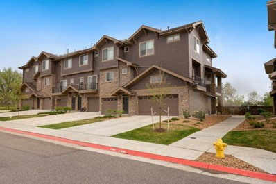 4773 E 98th Place, Thornton, CO 80229 - #: 3510670