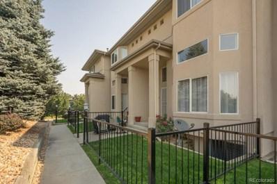 14014 E Temple Drive, Aurora, CO 80015 - MLS#: 3511024