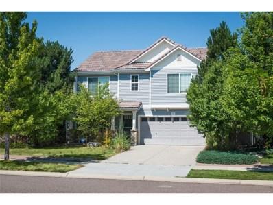 4789 Biscay Street, Denver, CO 80249 - MLS#: 3511062