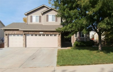 13953 Forest Street, Thornton, CO 80602 - #: 3512965