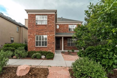 7304 E 9th Avenue, Denver, CO 80230 - #: 3515241