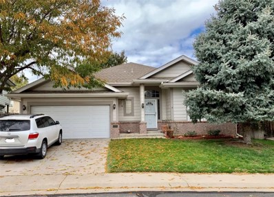 13411 Humboldt Way, Thornton, CO 80241 - MLS#: 3517578