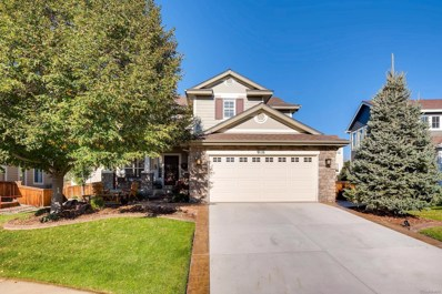 9116 W Freiburg Place, Littleton, CO 80127 - MLS#: 3527921