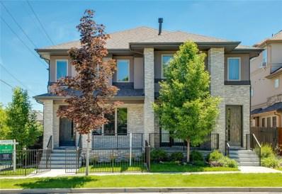 100 S Garfield Street, Denver, CO 80209 - #: 3535025