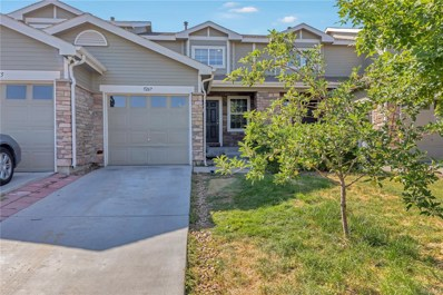 9267 Welby Road Terrace, Thornton, CO 80229 - #: 3539031