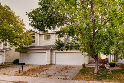 827 Pintail Avenue, Brighton, CO 80601 - MLS#: 3540032