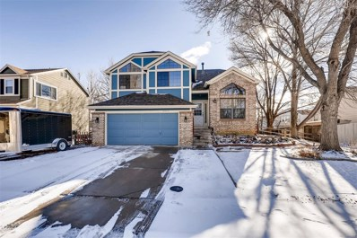 2904 E 116th Place, Thornton, CO 80233 - MLS#: 3543776