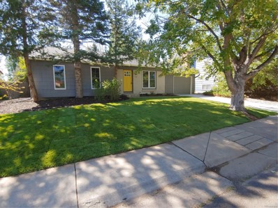 730 W Willow Street, Louisville, CO 80027 - MLS#: 3545142