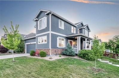 22231 E Bellewood Place, Aurora, CO 80015 - MLS#: 3548292
