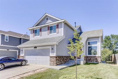 2158 Blue Wing Drive, Johnstown, CO 80534 - MLS#: 3551736