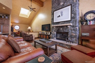 2300 Apres Ski Way UNIT 3, Steamboat Springs, CO 80487 - #: 3554023