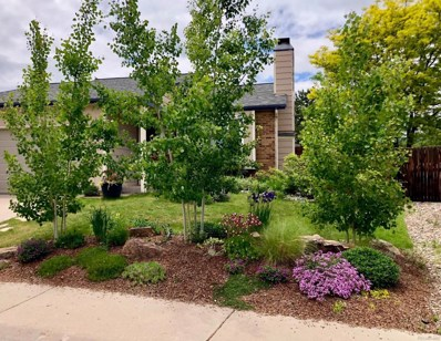 8438 W Toller Avenue, Littleton, CO 80128 - #: 3559850