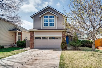 6528 W 96th Drive, Westminster, CO 80021 - #: 3561065