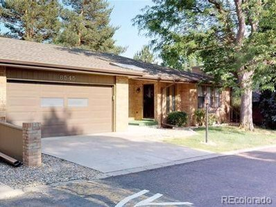 8545 W 8th Avenue, Lakewood, CO 80215 - #: 3570620
