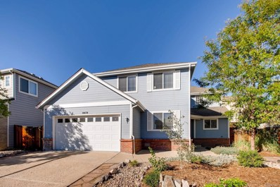 10679 W Cooper Place, Littleton, CO 80127 - #: 3577494