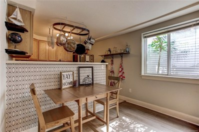 1760 N Franklin Street UNIT 9, Denver, CO 80218 - MLS#: 3581613