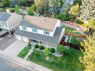 7188 S Magnolia Circle, Centennial, CO 80112 - MLS#: 3585230