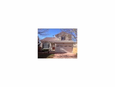 1386 Braewood Avenue, Highlands Ranch, CO 80129 - MLS#: 3585912