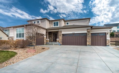 27234 E Lakeview Place, Aurora, CO 80016 - #: 3588172