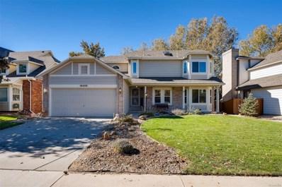 16456 E Prentice Place, Centennial, CO 80015 - MLS#: 3595337