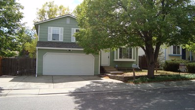 1412 S Biscay Way, Aurora, CO 80017 - MLS#: 3595766