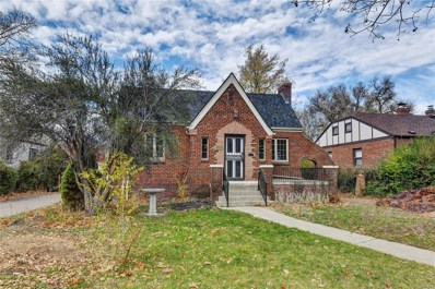 6625 E 18th Avenue, Denver, CO 80220 - #: 3597557