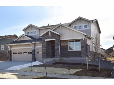 5018 W 108th Circle, Westminster, CO 80031 - MLS#: 3602273