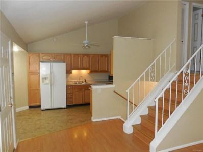 968 S Miller Street, Lakewood, CO 80226 - MLS#: 3602939