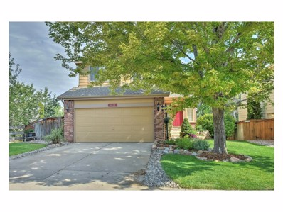 6615 Lionshead Parkway, Littleton, CO 80124 - MLS#: 3604854