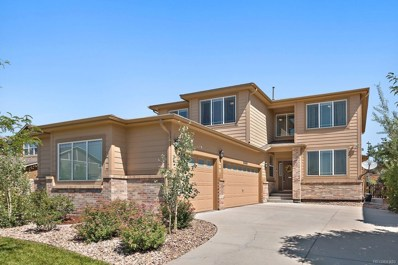 24463 E Ottawa Avenue, Aurora, CO 80016 - MLS#: 3605287