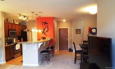 13456 Via Varra UNIT 117, Broomfield, CO 80020 - MLS#: 3605309