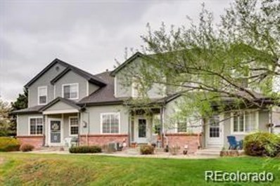 778 S Depew Street, Lakewood, CO 80226 - #: 3608746