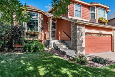 12291 Winona Drive, Broomfield, CO 80020 - MLS#: 3611565