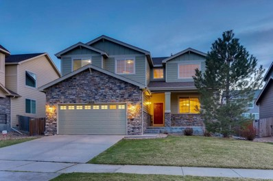 1642 Crestview Lane, Erie, CO 80516 - MLS#: 3614712