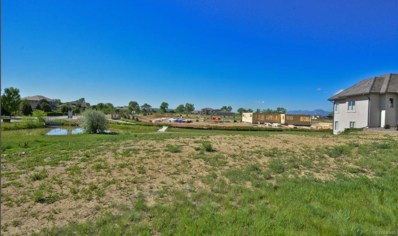 4126 Heatherhill Circle, Longmont, CO 80503 - MLS#: 3615625