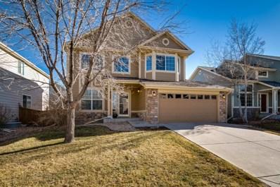 14936 Elizabeth Street, Thornton, CO 80602 - MLS#: 3616364