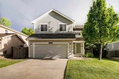 6926 Summerset Avenue, Firestone, CO 80504 - MLS#: 3618736