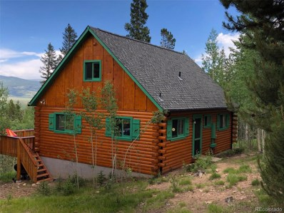 433 Fremont Knoll Lane, Jefferson, CO 80456 - #: 3619467