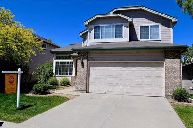 2227 S Lima Court, Aurora, CO 80014 - #: 3621988