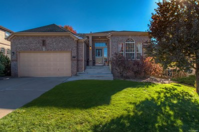 3134 W 111th Drive, Westminster, CO 80031 - MLS#: 3624062