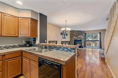 2741 E Nichols Circle, Centennial, CO 80122 - MLS#: 3624318
