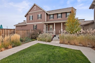 4920 Akron Street, Denver, CO 80238 - #: 3641225
