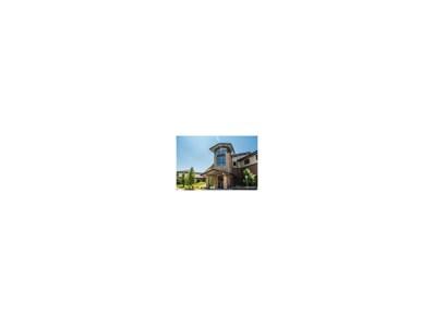 13901 E Marina Drive UNIT 211, Aurora, CO 80014 - MLS#: 3641622