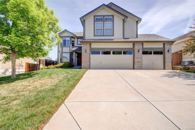 22929 E Alamo Place, Aurora, CO 80015 - #: 3643755